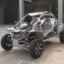 RENLI 500cc EEC automatic sand beach buggy