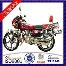 MIDDLE ASIA CG ALLOY WHEEL 125CC 150CC CGL125 alloy wheel TITAN MOTORCYCLE CG150