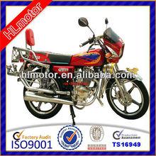 MIDDLE ASIA CG ALLOY WHEEL 125CC 150CC CGL125 alloy wheel front disc brake MOTORCYCLE CG150