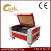 1290 1200*900 cheap apparel laser cutting machine