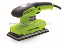 200W PIGEON Professional Electric Wood Floor Sander Machine