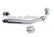 Triple Spray Dental LED Handpiece( integrate e-generator )