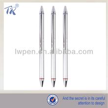 Customised Advertising Ball Pen
