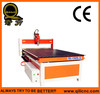 QL-1325-II high precision woodworking cnc router