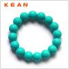 Fashion Bracelets Beats Jewelry&Bracelet Clasps&Silicone Bead Bracelet
