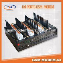 New IMEI changeable GSM modem M35/edge gprs modem driver