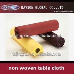 spunbond non woven fabric banana protection
