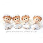 Baptism Angels Souvenirs.Baby Angel.Baby Shower Favor Angel,XQ925005