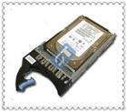 81Y9726 500GB 7200RPM SATA 6Gbps SFF Hot-swap 2.5-inch Hard Drive
