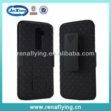 Factory hard case for lg optimus g2 d801 d802
