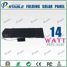 high quality monocrystalline silicon solar panel price india
