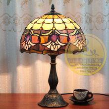 Main prise de courant lampe de chevet pour la maison, Baolian prise de courant chevet lampe fabricant
