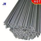 STEEL FACTORY TP304/TP304L/TP316/TP316L/TP321 square steel piping