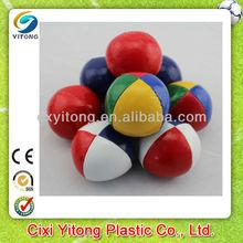 Wholesale Hacky Sack and Juggling Balls