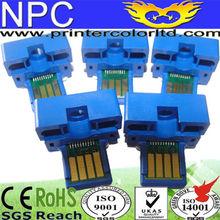 for sharp AR5726 5731 M260 M310 312 toner cartridge MX312FT GT AT CT