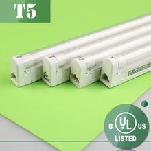 Construction light T5 high efficiency fluorescent tube 1 foot