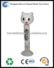 2014 hot selling Logo OEM promotional pen
