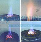 New Model Coal/charcoal Honeycomb Briquette machine/production line
