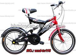 110cc super pocket bike for sale