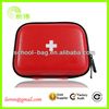 first aid kit bag first aid bag popular emergency kit bag
