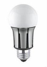 Led Bulb 7w