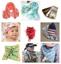 BEST SELLING STYLES modern scarf shawl