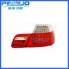 New e46 left tail light for BMW E46 OE#63216937449 63216937450