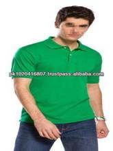 Polo Shirt,T-Shirt,Men's/Lady's/Kid's/Fashion/Promotional/Golf/Custom Pique/Singel
