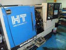 Hitachi Seiki HT20 S 11