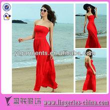 Women Dress 2014 Fashion China,Fashion Long Net Dress