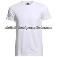 wholesale t shirts cheap t shirts in bulk plain less than $