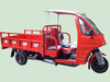 Top China cargo tricycle with cabin , tricycle 3 wheel motorcycle