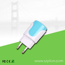 portable charger for Game console