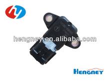 Original Mitsubishi Intake Pressure Sensor Map sensor For SUZUKI 18590-68H00 E1T26771