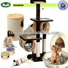 Leather Pet Collars ,Automatic pet leash ,Pet Shampoo,Dog Crate Pet Product, pet bed, wood pellet for pet bedding