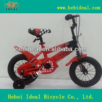 kid dirt bikes/kids mini bicycles/children bicycle