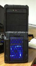 Pc cooler Computer case -CP-1