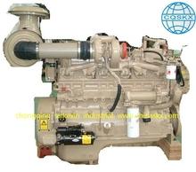 Marine NT855-M300 Propulsion Diesel Engine