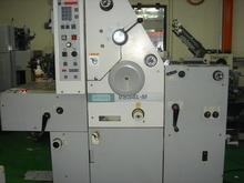 Hamada VS34L-M
