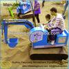 Children excavation equipment Samsung excavators