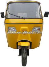 2014 150cc hot sale bajaj tricycle ,three wheel motorcycle or passenger motor
