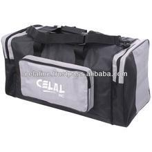 Custom Made Kit Bag