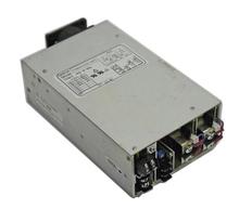 FT46AHH33-36P 400W 5.7V 12V Quad Output DC Power Supply Unit PSU Module