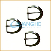 China supplier paper clip for walls