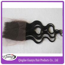 Alibaba express 5a grade virgin human made in vietnam products hair weaving closures