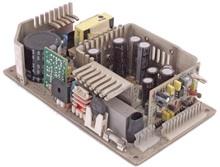 Astec LPQ114 80-110W Quad-Output Embedded Power Supply Module LPQ110-Series