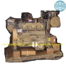 Marine NT855-M400 Propulsion Diesel Engine