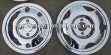 KIA K2 stainless steel wheel cover ,wheel cap,