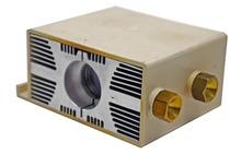 Elmer Cermax VQ 300W Xenon Lamp Module Endoscopy Light Source ME300BFML