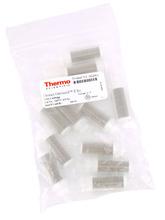 NEW Lot 12 Thermo Scientific Dionex OnGuard II Na 2.5CC Filter Cartridge 062962